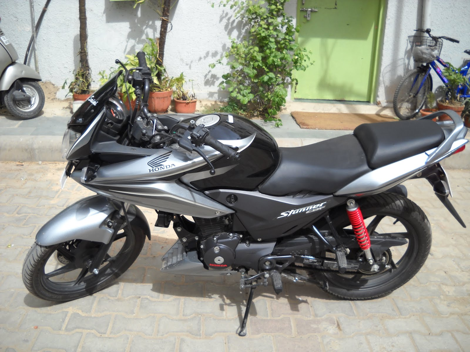 New Bikes In India New Bikes Price Models In India .html | Autos