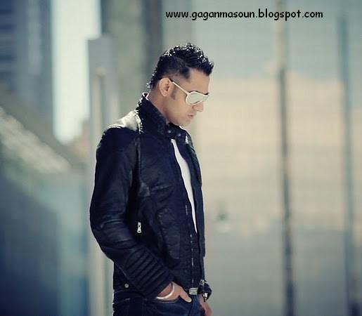 Gippy grewal daang full video pbtonecom mpeg4 - 4 9