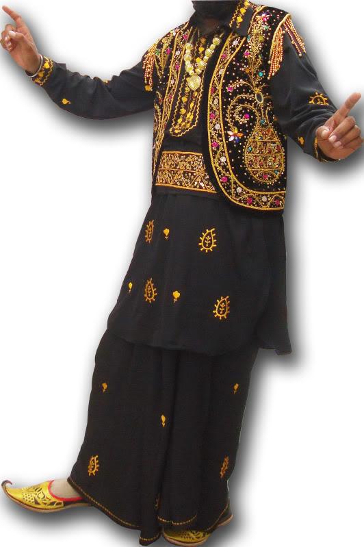 Punjabi virsa   Entertainment News Blog   Hip Hop Music ...