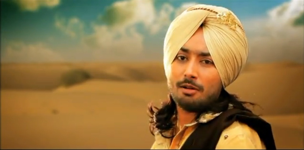 Satinder Sartaj.All Songs.Lyrics,Meaning & English ...