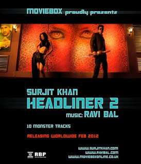 headliner-2-10-track-album-out-next-week-surjit-khan-ravi-bal