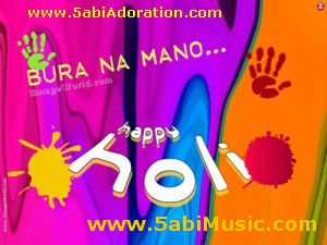 holi-special-mp3-songs-download-300x225