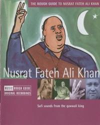 Hazrat Khwaja Sangh Kheliye Dhamar | 5abi Songs,Latest