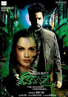 Movie raaz 2 download