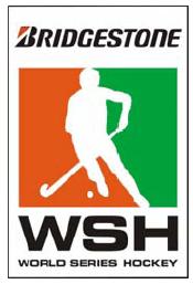 Watch World Series Hockey 2012 Live Online